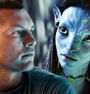 http://canales.diariovasco.com/ocio/_images/317x328/avatar2-james-cameron.jpg