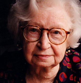 Miep gies definition of marriage